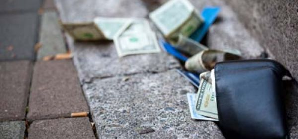 Millions and Millions in Tax Sale Unclaimed Funds