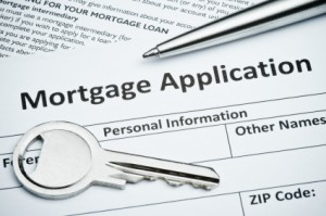 Mortgages on Tax Sale Property - How to Deal with Them